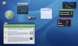 desktop090518